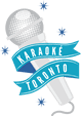 karaoke-logo-about-us